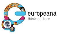 europeanalogo