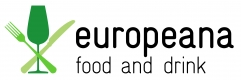 EU Food & Drink Picture Library Logo